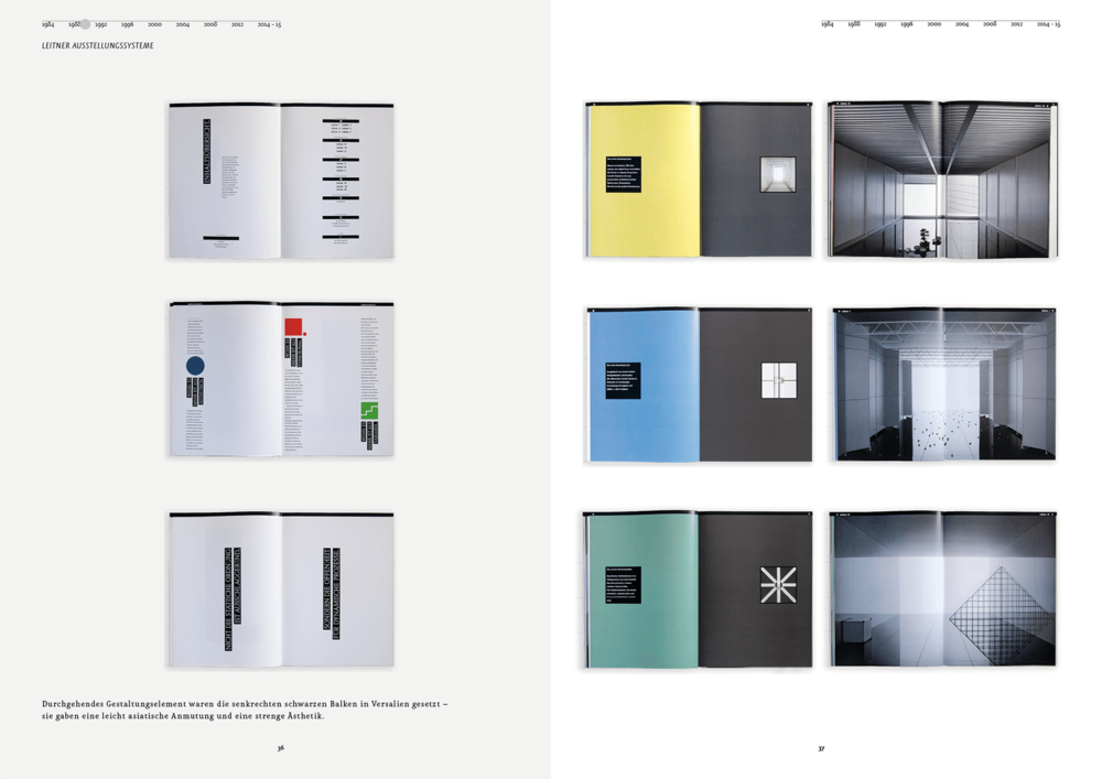 sabine-mescher-sichtung-designbilderbuch-imgebroschuere-ausstellungssystem2.png