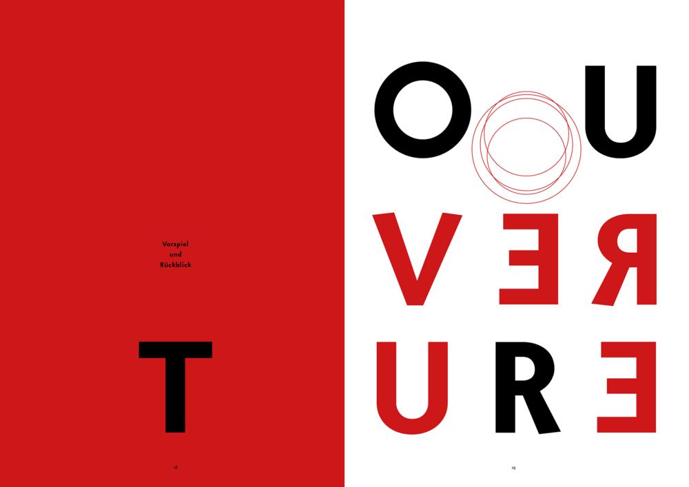 sabine-mescher-sichtung-designbilderbuch-typografie-revue-ouverture.png