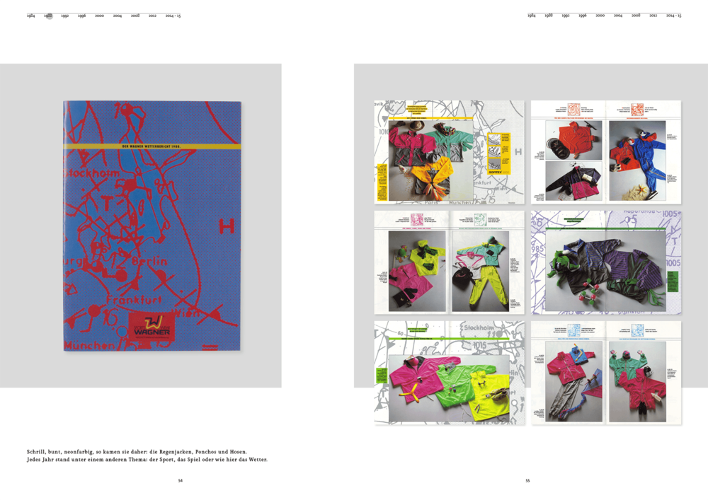sabine-mescher-sichtung-designbilderbuch-katalog-fuer-regenbekleidung.png