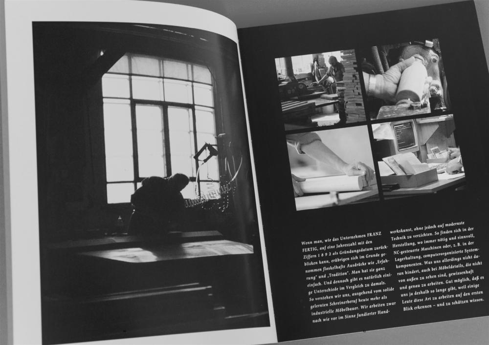 sabine-mescher-sichtung-designbilderbuch-corporate-design-franz-fertig-möbel-2.png