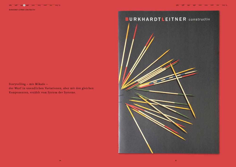 sabine-mescher-sichtung-designbilderbuch-Imagebroschuere-burkhardt-lereitner-constructiv.png