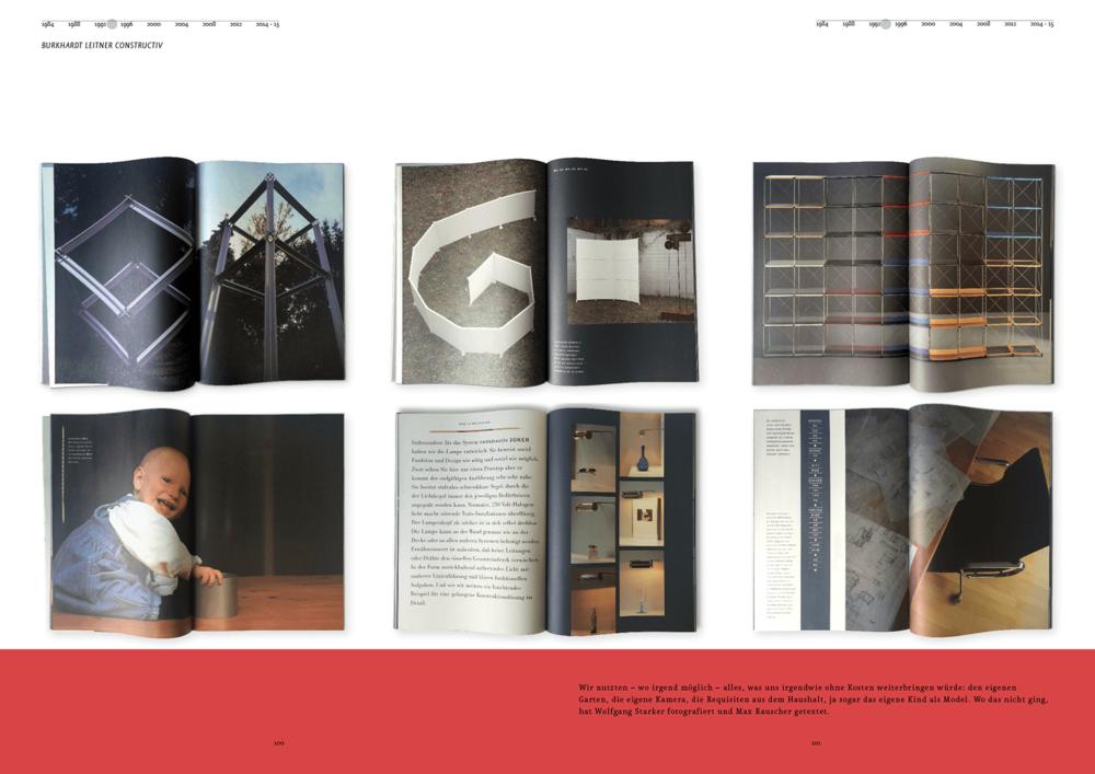 sabine-mescher-sichtung-designbilderbuch-Imagebroschuere-burkhardt-2.png