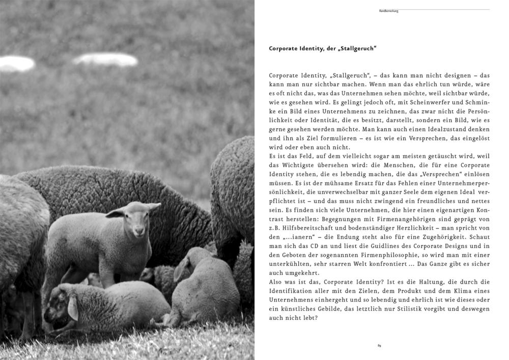 sabine-mescher-sichtung-designbilderbuch-statement-corporate-identity.png