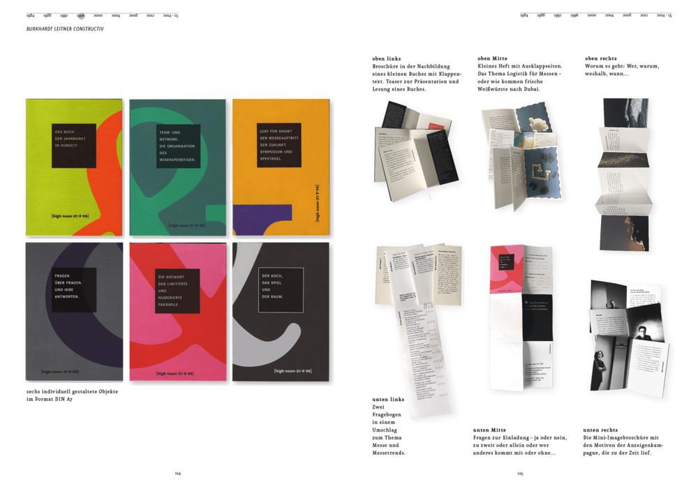 sabine-mescher-sichtung-designbilderbuch-branding-fuer-designkongress.png