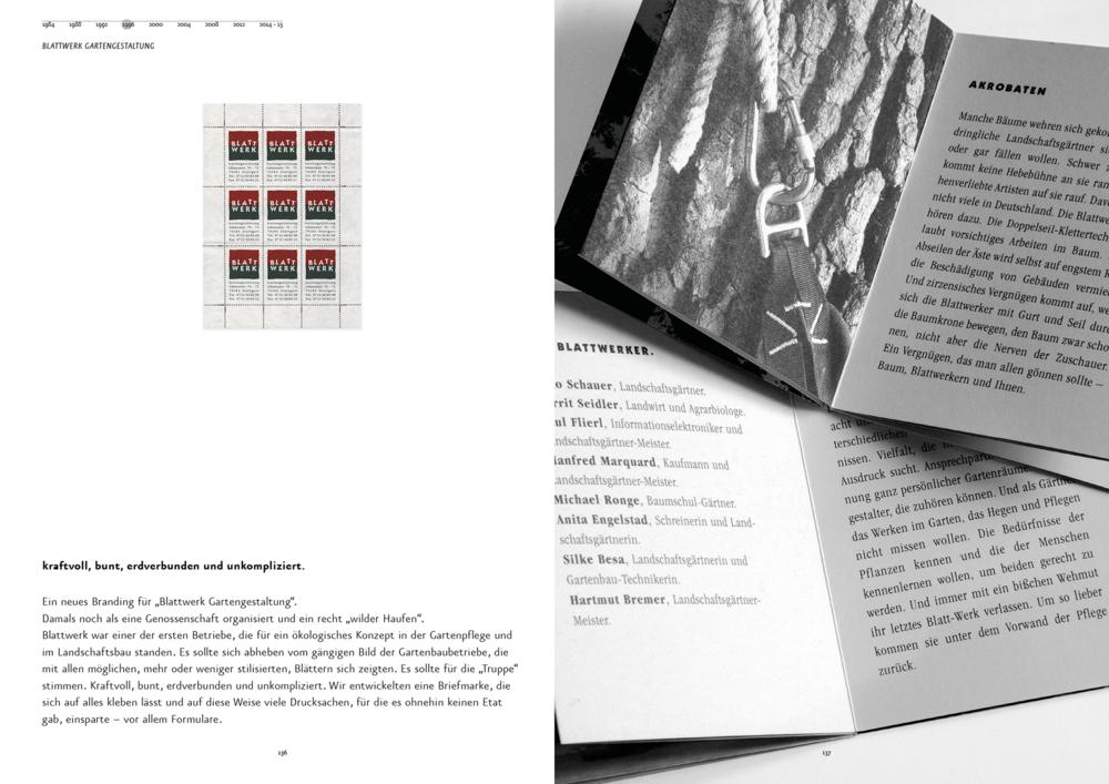 sabine-mescher-sichtung-designbilderbuch-corporatedesign-gartenbaubetrieb.png