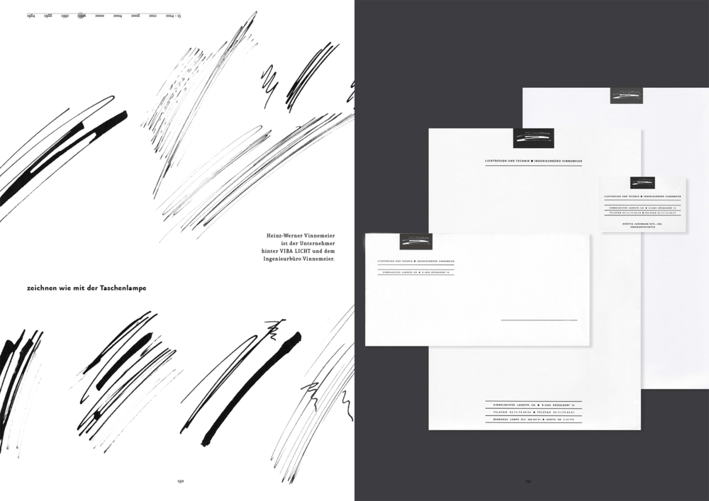 sabine-mescher-sichtung-designbilderbuch-corporate-design-licht-ingenieurbuero.png