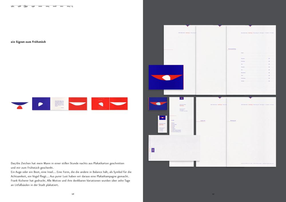 sabine-mescher-sichtung-designbilderbuch-corporate-design2.png