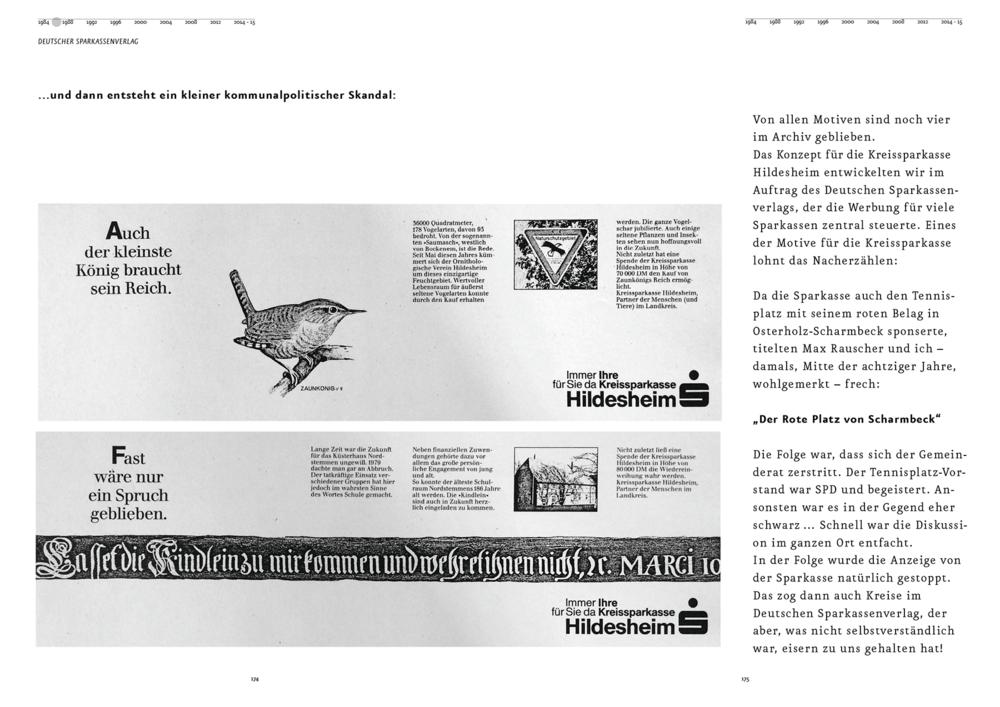 sabine-mescher-sichtung-designbilderbuch-anzeigenkampagne.png