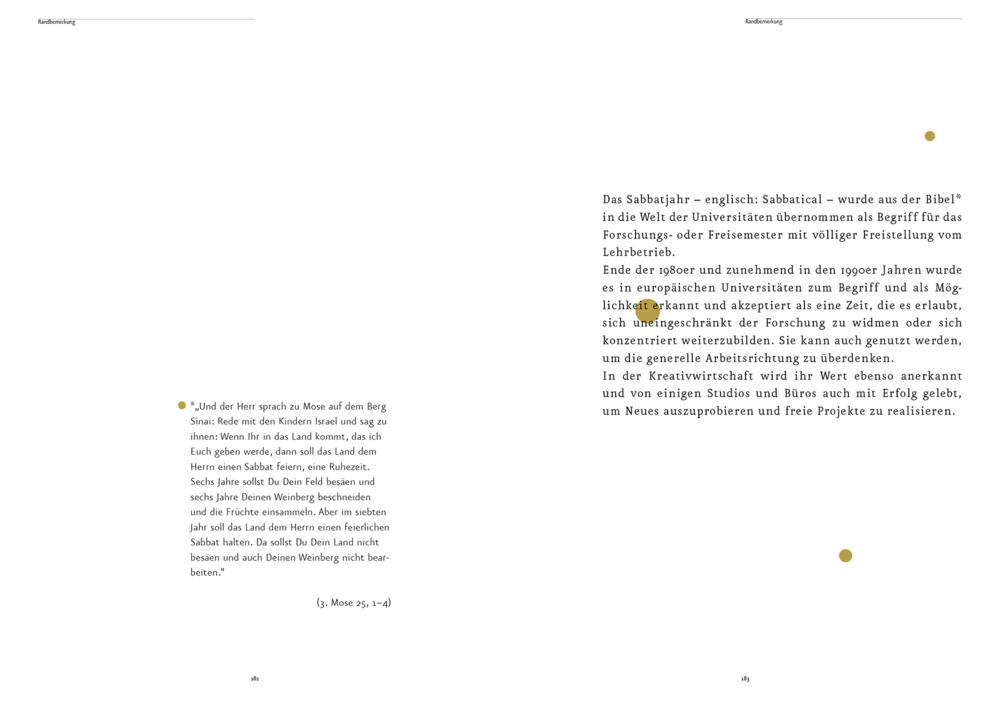 sabine-mescher-sichtung-designbilderbuch-72.png