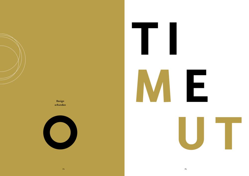 sabine-mescher-sichtung-designbilderbuch-typografie-mut-tome out.png