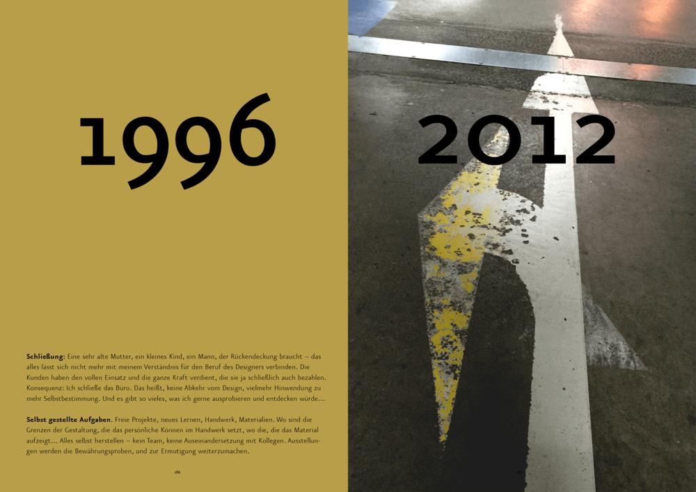 sabine-mescher-sichtung-designbilderbuch-74.png