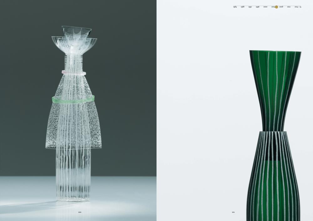 sabine-mescher-sichtung-designbilderbuch-glasdesign2.png