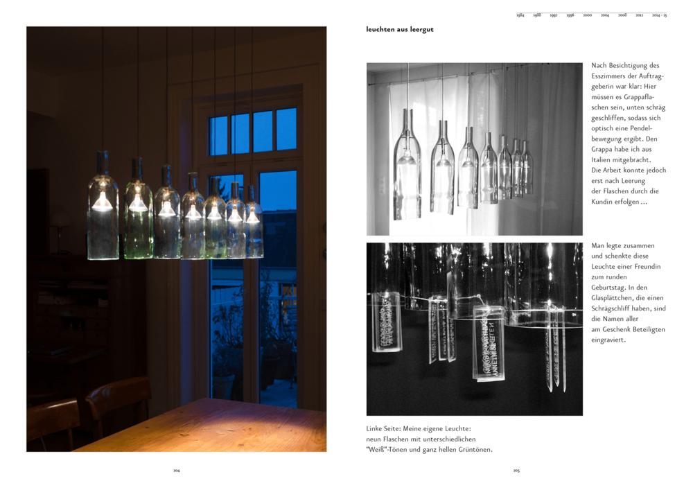 sabine-mescher-sichtung-designbilderbuch-glasdesign4.png