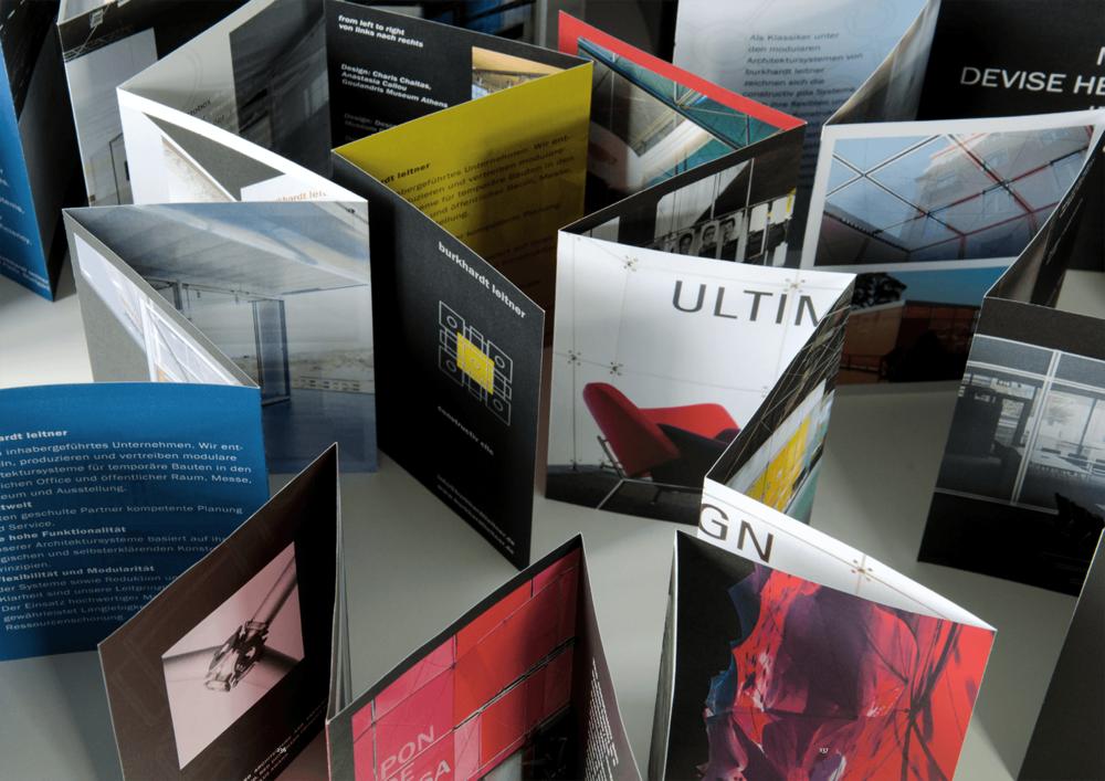 sabine-mescher-sichtung-designbilderbuch-leporello2.png