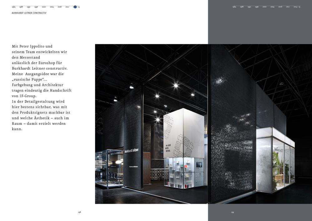 sabine-mescher-sichtung-designbilderbuch-Messestand-design.png