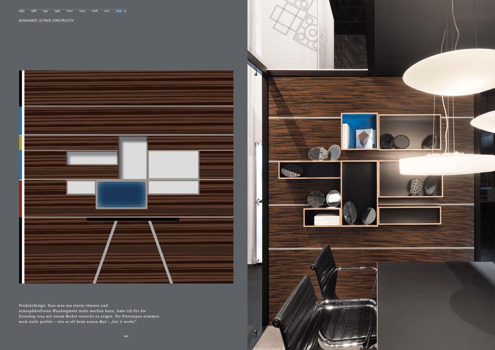 sabine-mescher-sichtung-designbilderbuch-produkt-design.png