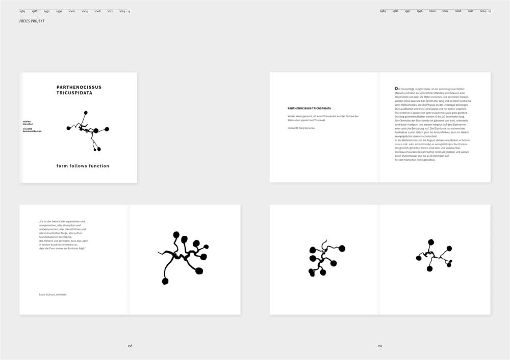 sabine-mescher-sichtung-designbilderbuch-92.png
