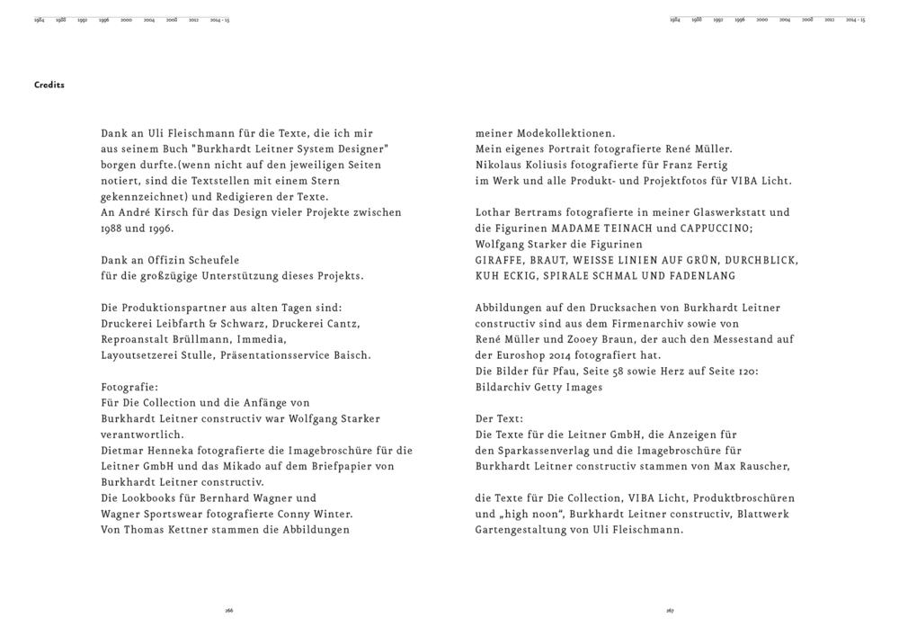sabine-mescher-sichtung-designbilderbuch-credits.png
