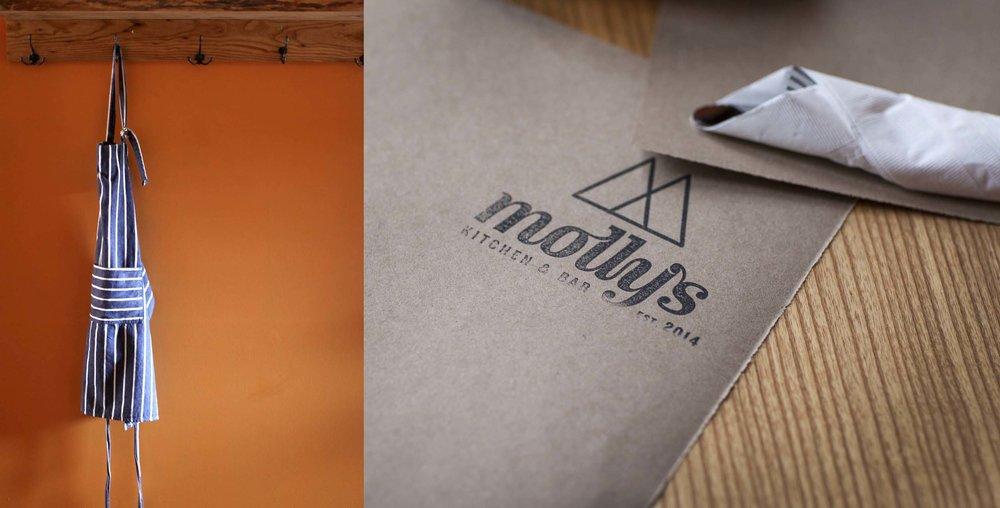 Mollys_Gallery_04.jpg