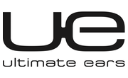 Ultimate_Ears_logo.png