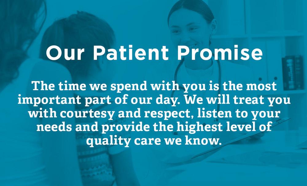 patient-promise-V2.jpg