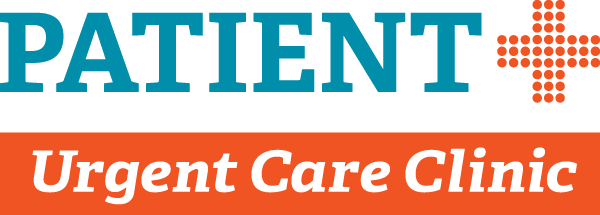 Patient Plus Urgent Care Clinic | Baton Rouge