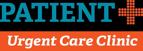 Patient Plus Urgent Care | Baton Rouge | Walk-ins Welcome