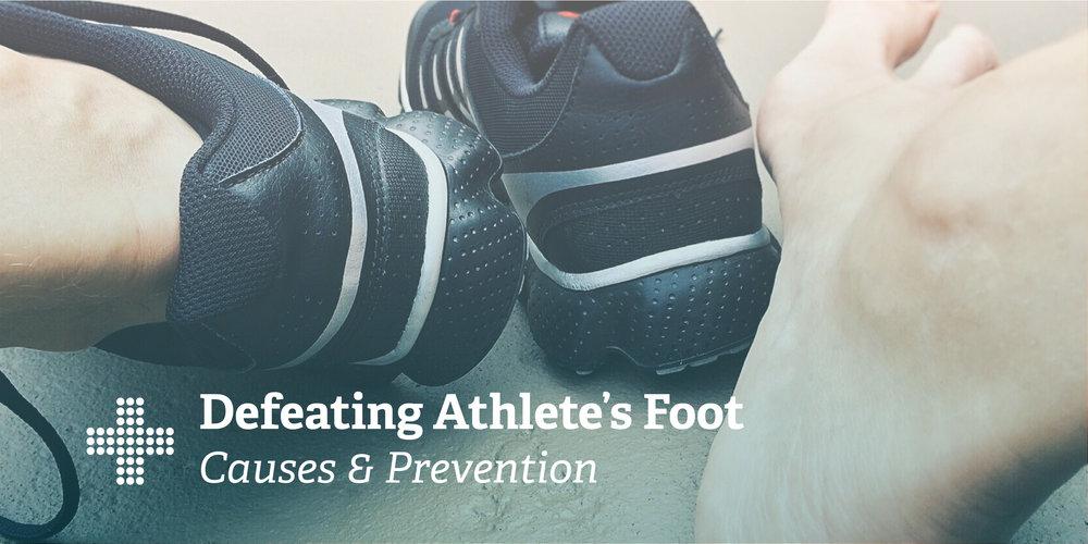 Athlete's Foot-02.jpg