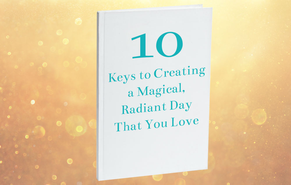 Free Resource Guide 10 Tips to Maximize Living Young Everyday