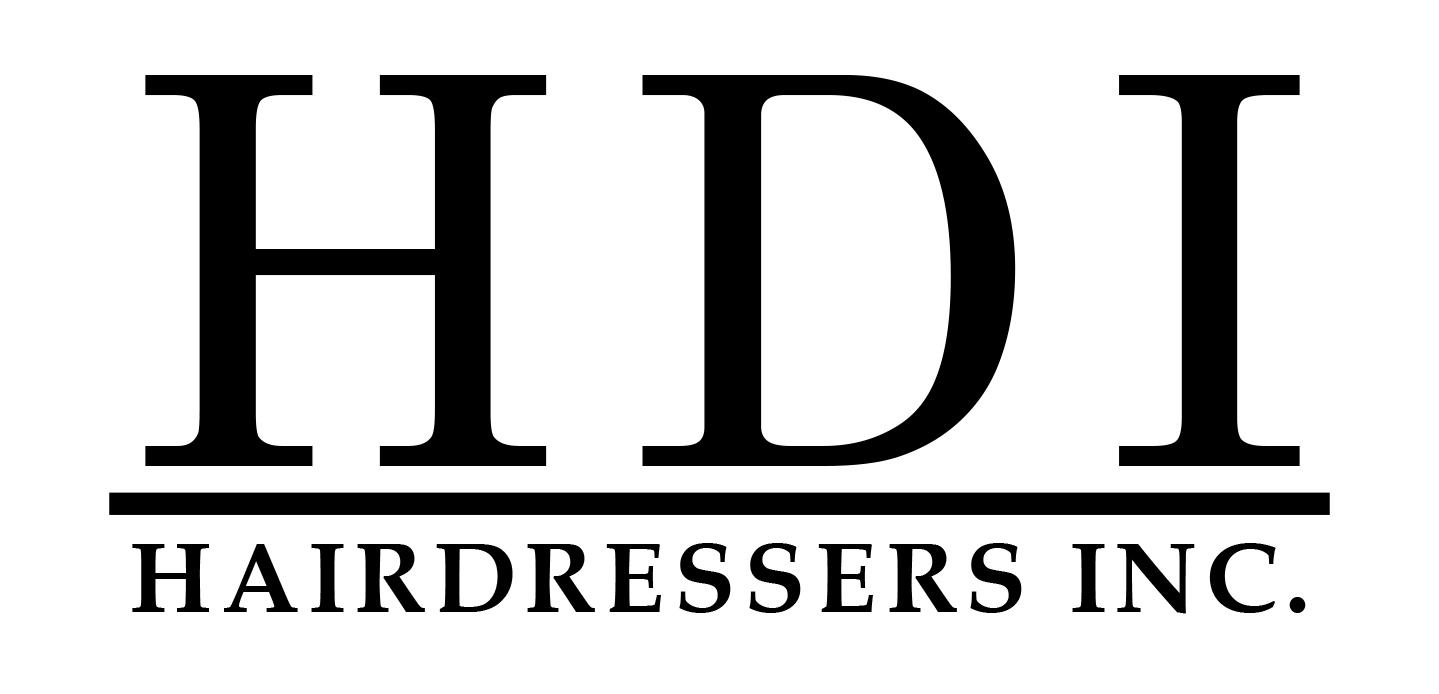 Hairdressers Inc. Salon