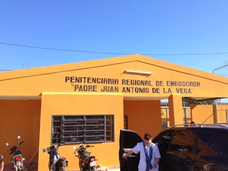paraguay8.jpg