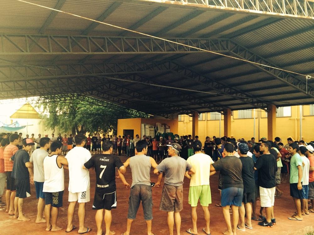 paraguay15.JPG