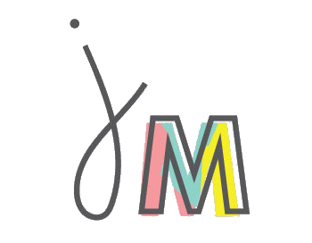 JM-NEW-WEB-2_03.png