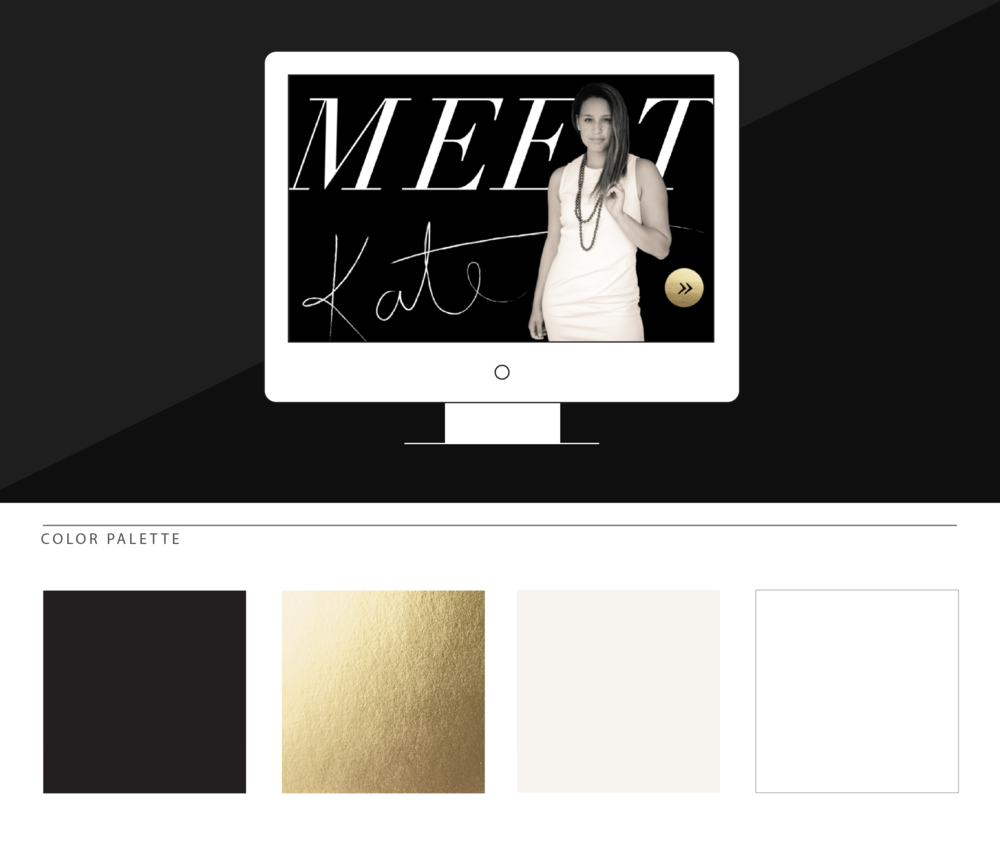 Pearly-Kate-Photography-Go-Live-in-5-Web-Design-01-copy.png
