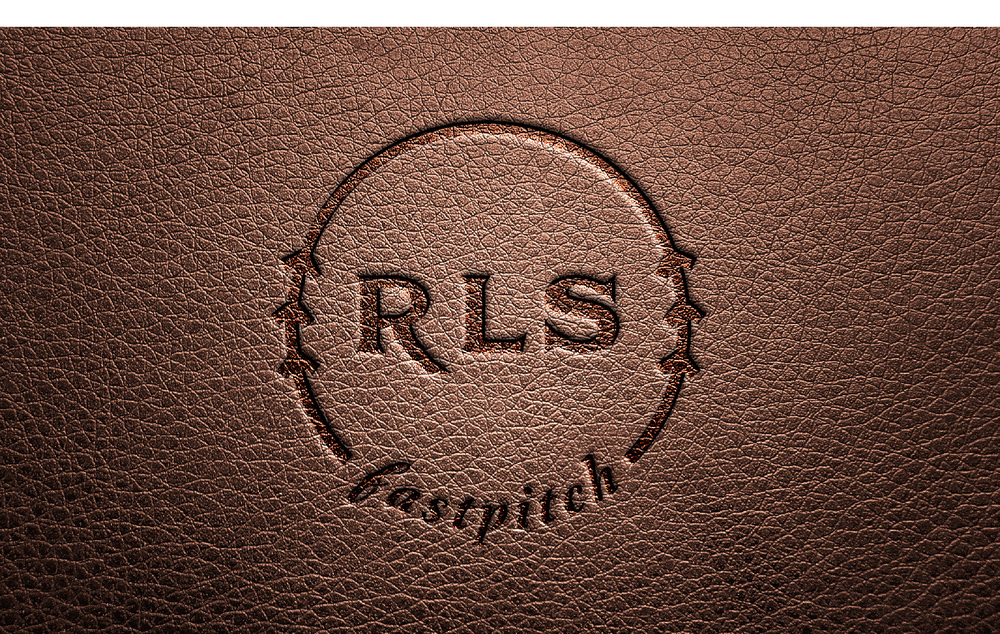 RLS-Softball-Branding-Logo-Design-bottom.jpg
