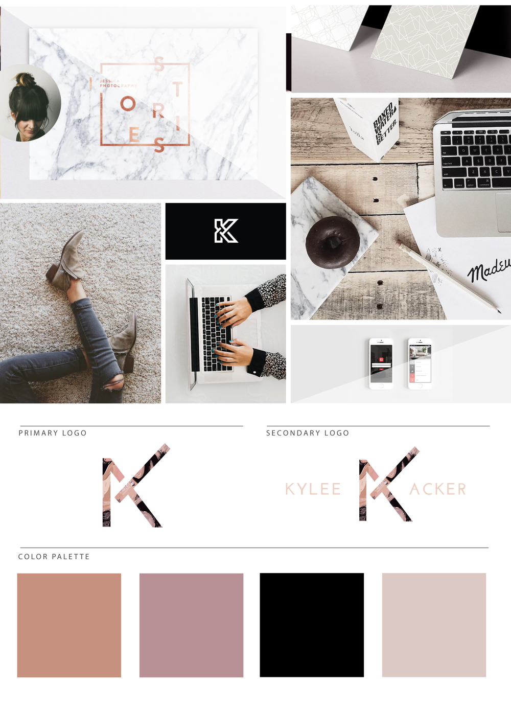 Kylee-Acker-Portfolio-Board-Moodboard-04.jpg
