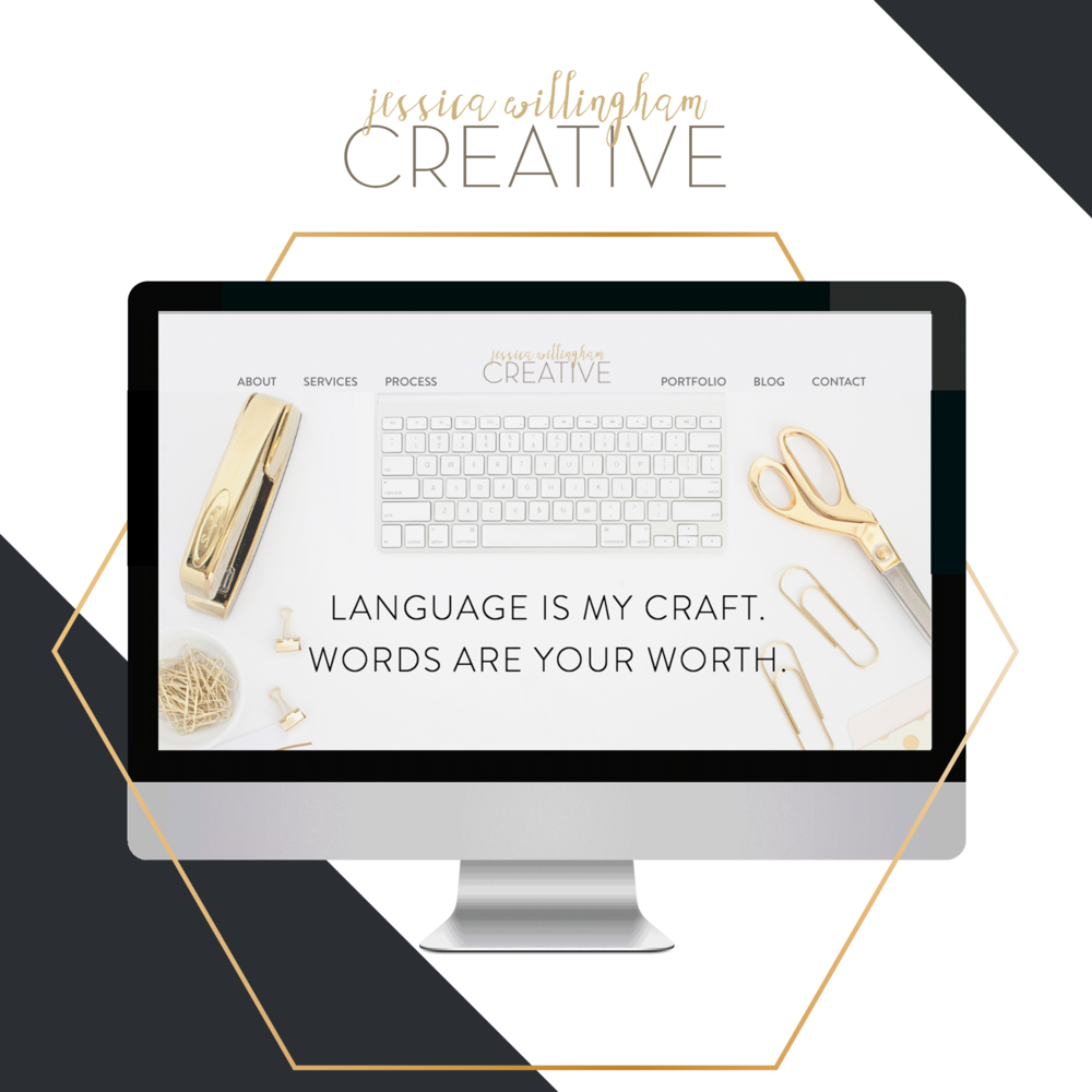 jessica-willingham-creative-writing-web-design-june-mango.png