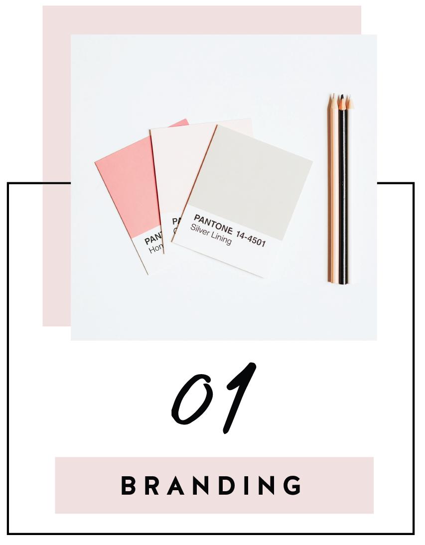 June-mango-design-branding-web-design-03.png
