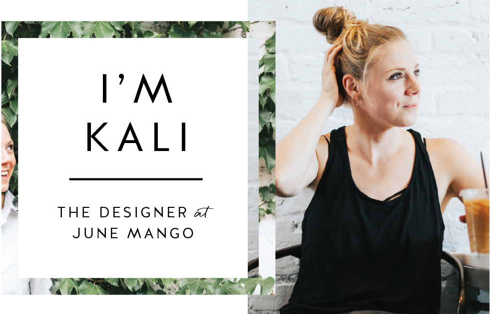 June-mango-design-meet-kali.png