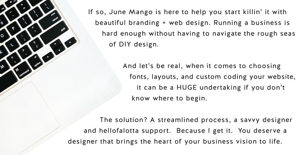 june-mango-design-branding-web-design-computer.png