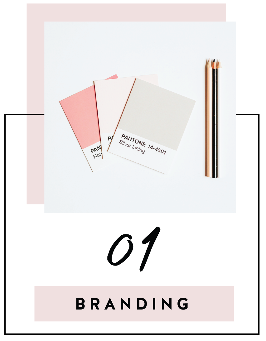 june-mango-branding-logo-design.png
