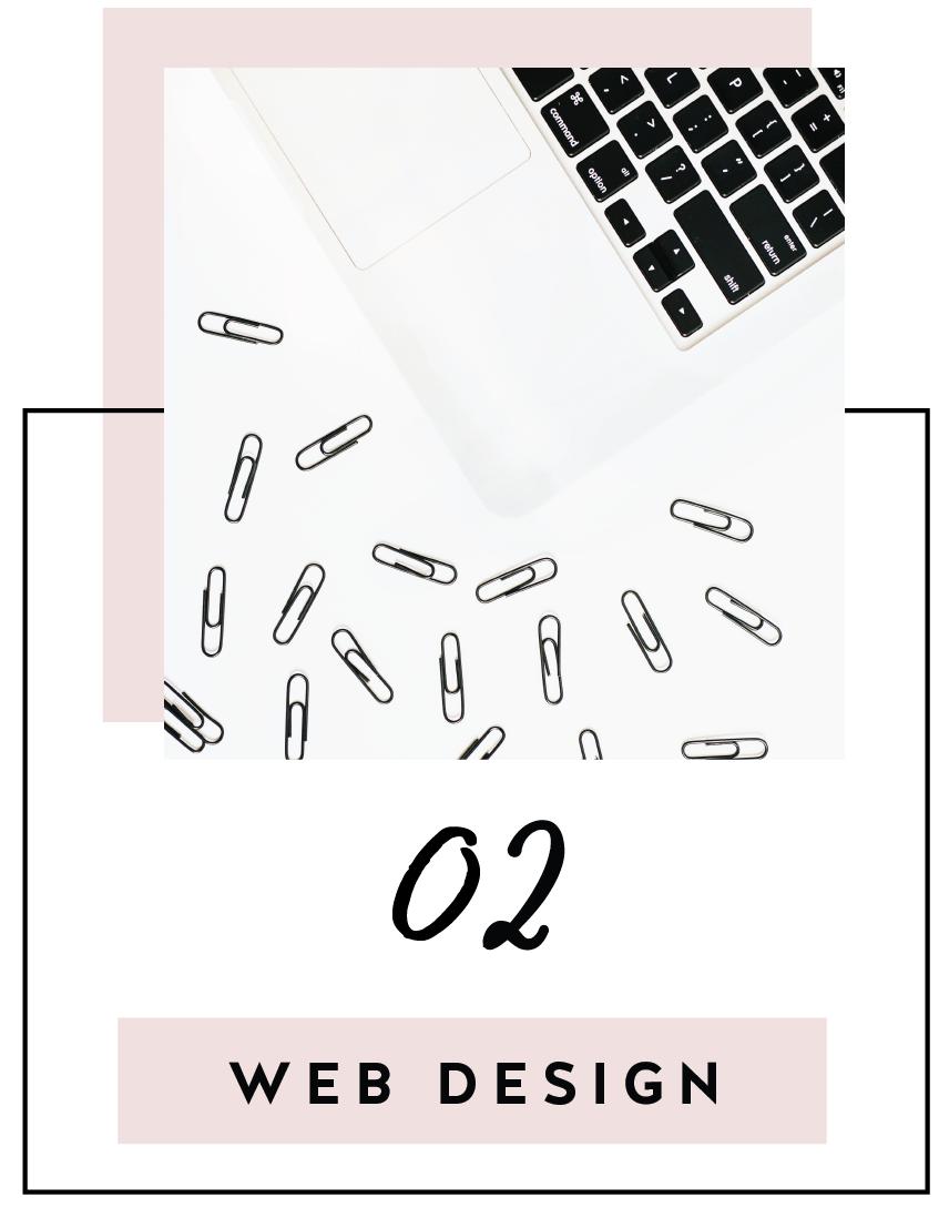 june-mango-web-design.png