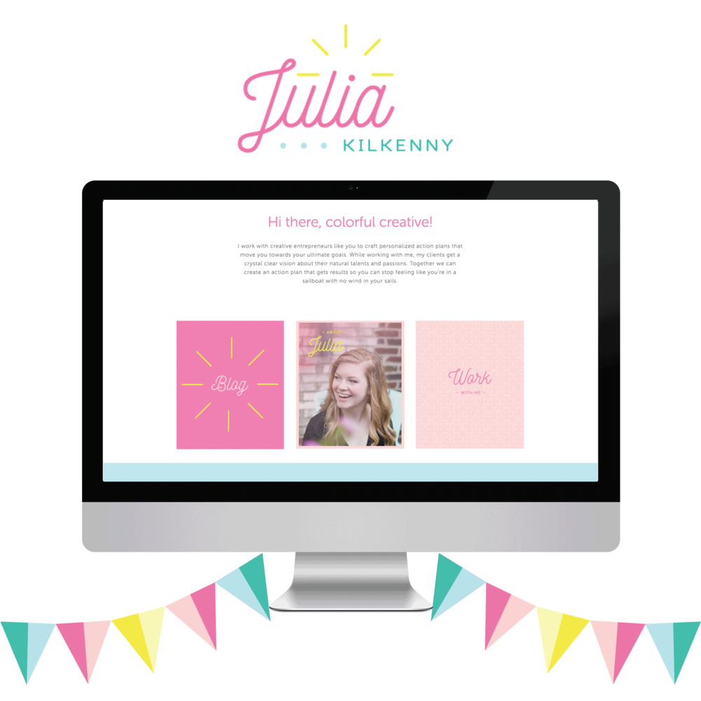 julia-kilkenny-bright-colorful-web-design.png