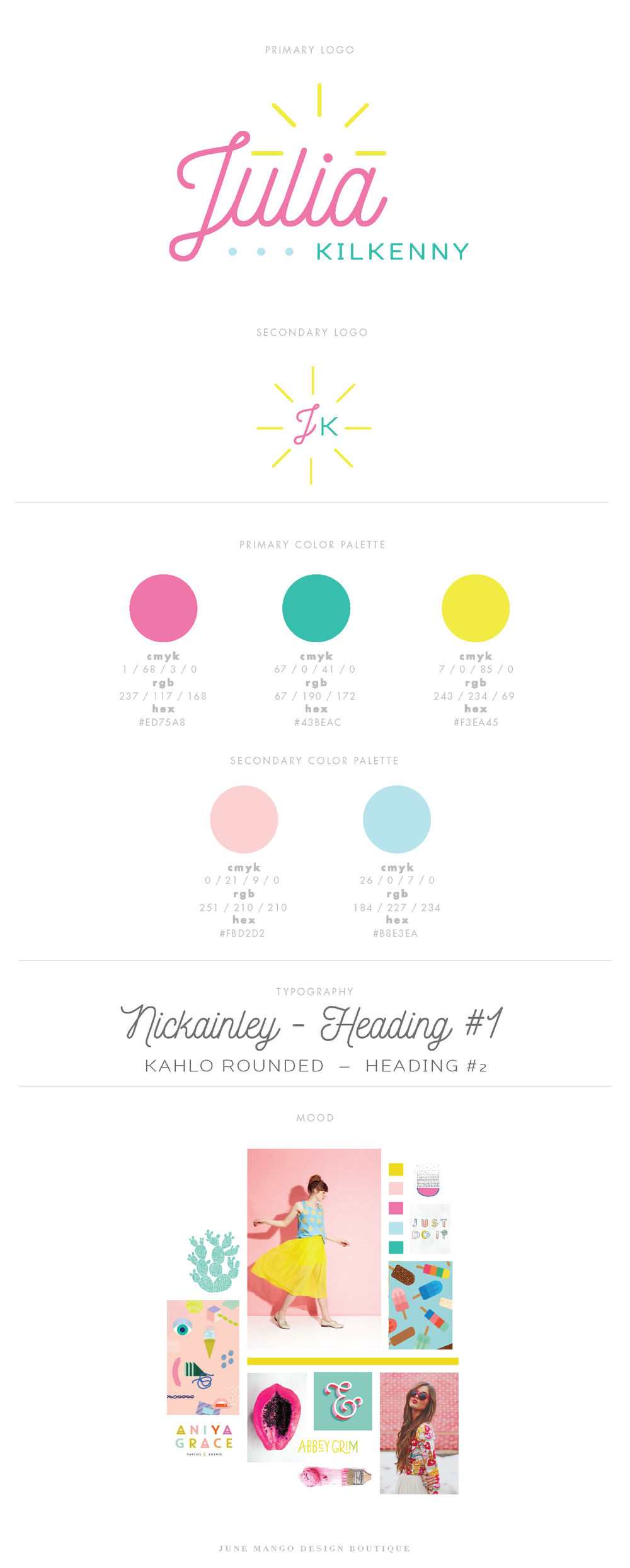 julia-kilkenny-brand-coaching-logo-bright-colorful.png