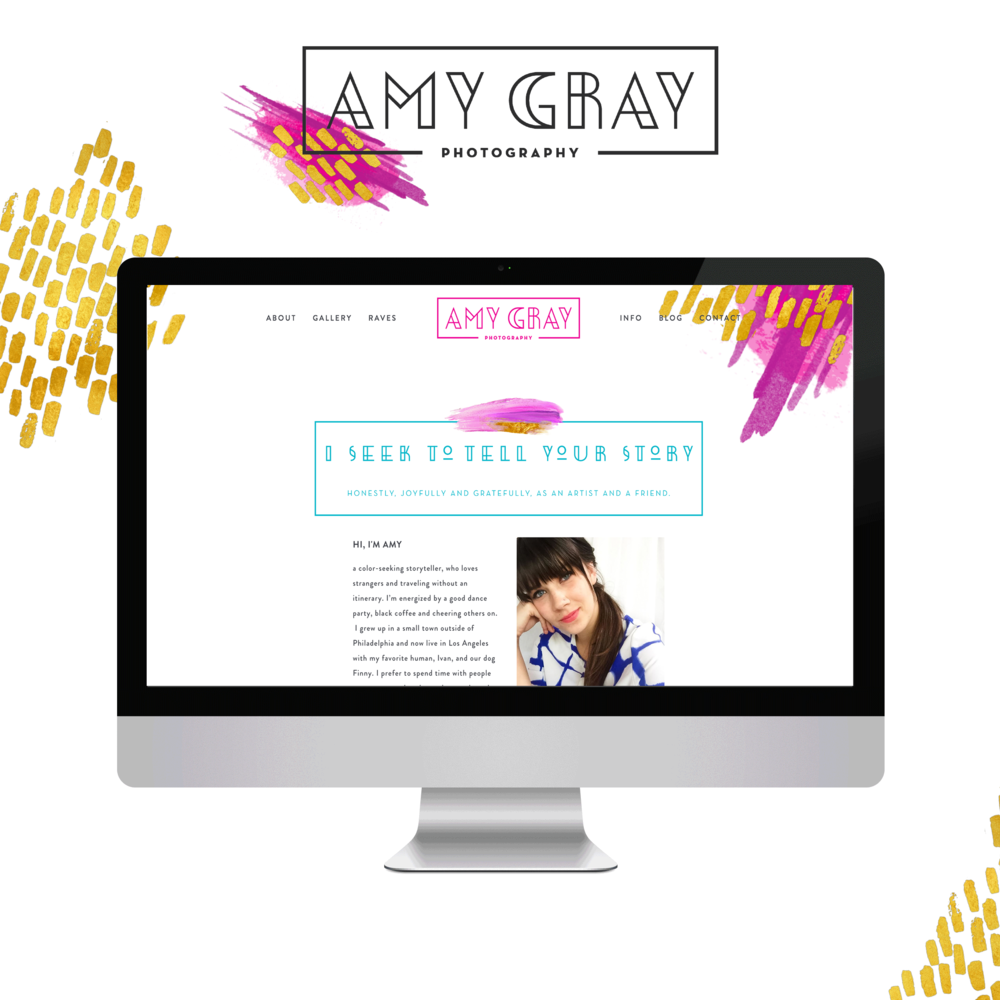 amy-gray-photography-paint-swatch-web-design.png
