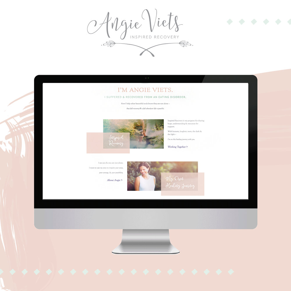 angie-viets-psychotherapy-web-design.png