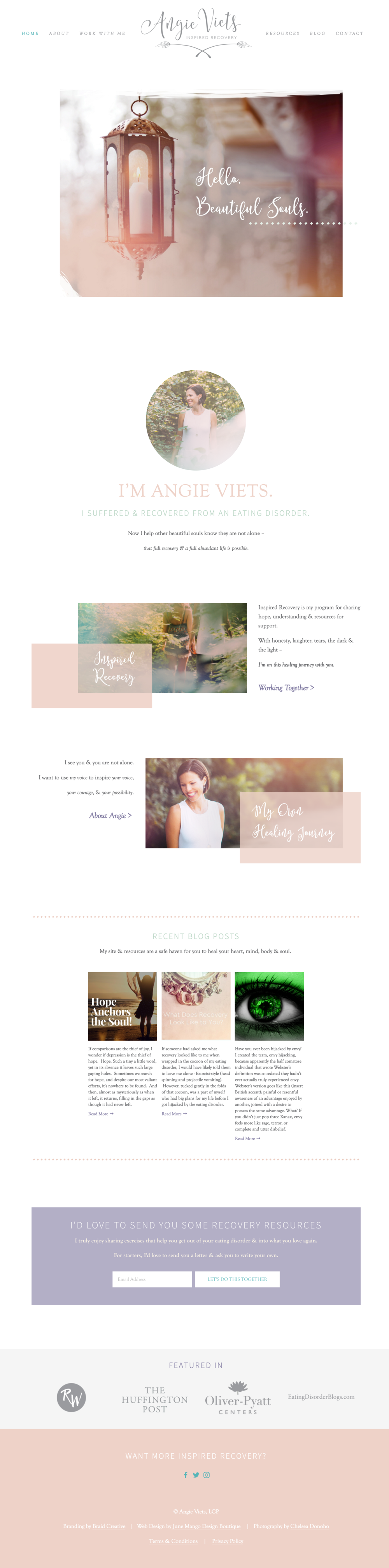 angie-viets-eating-disorder-psychotherapy-web-design.png