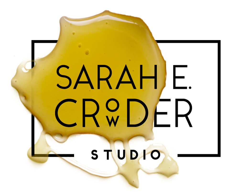 sarah-crowder-honey-photography-logo.png