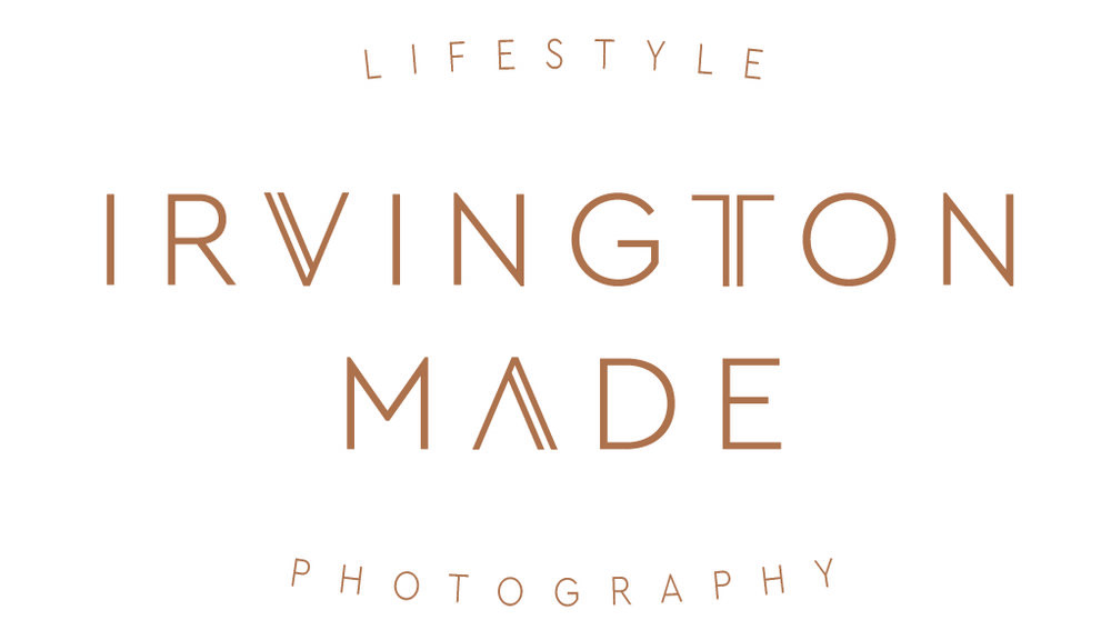 irvington-made-photography-branding.png