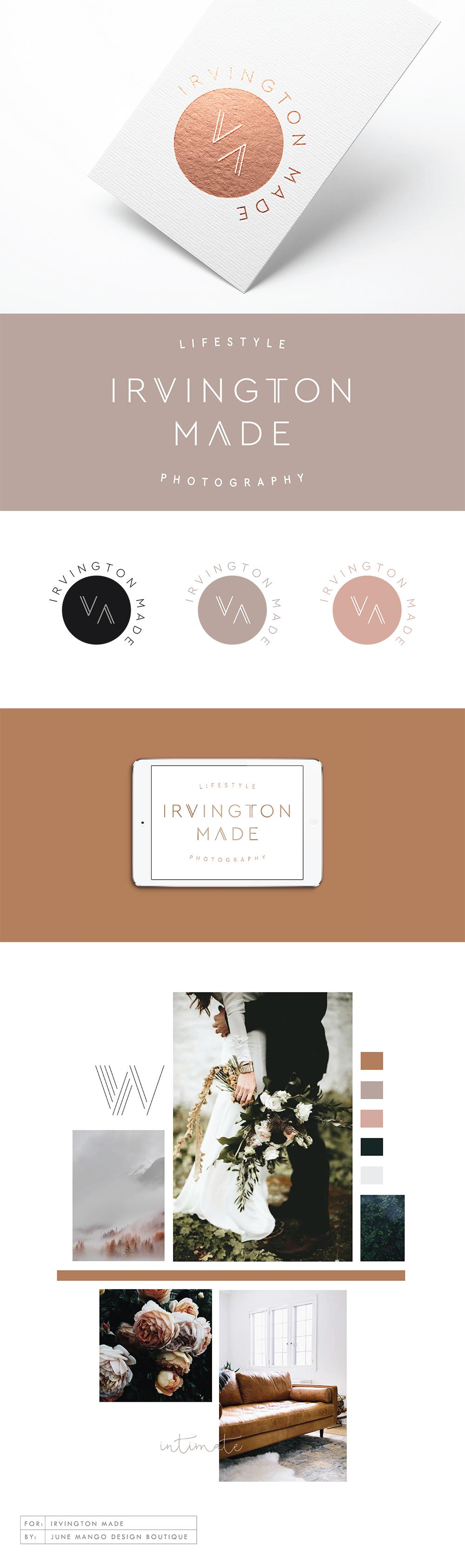 photography-logo-june-mango-design.png
